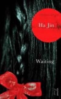 Waiting (Vintage East)