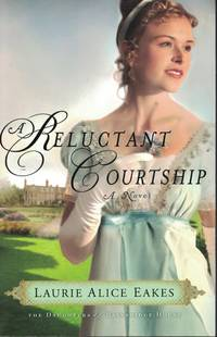 Reluctant Courtship Book 3