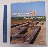image of Indus Civilization Sites in India: New Discoveries