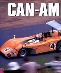 image of Can-Am