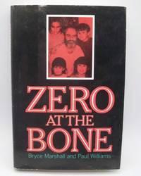 image of Zero at the Bone