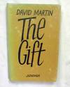The Gift Poems 1959-1965 (Signed by Author)