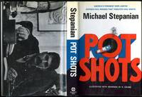 image of Pot Shots