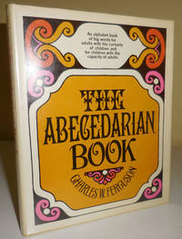 image of The Abecedarian Book