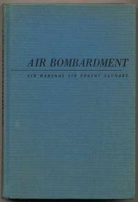 Air Bombardment: The Story of Its Development