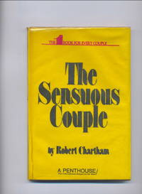 The Sensuous Couple (  Penthouse international Ltd.)