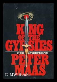 King of the Gypsies / Peter Maas