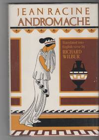 ANDROMACHE