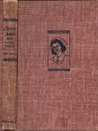 image of Cherry Ames, Rest Home Nurse