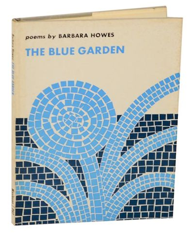 Middletown, CT: Wesleyan University Press, 1972. First edition. Hardcover. First printing. 70 pages....