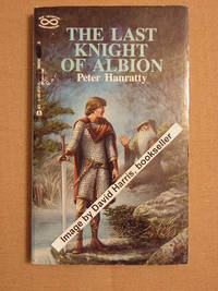 THE LAST KNIGHT OF ALBION