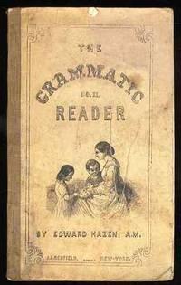 THE GRAMMATIC READER. NO. II
