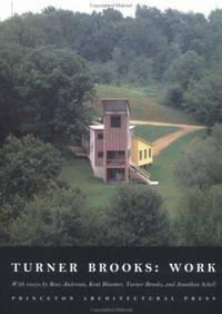 Turner Brooks : Work