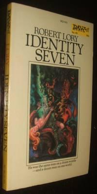 Identity Seven