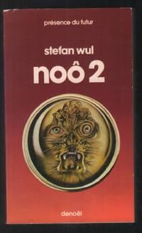 Noô 2
