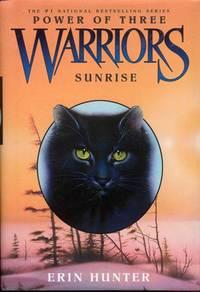 Sunrise (Warriors: Power of Three, Book 6)