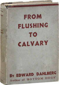 From Flushing to Calvary