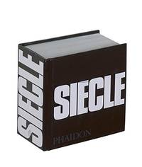 SIECLE  MINI EDITION (DOCUMENTS)