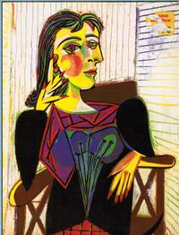 Pablo Picasso, 1881-1973 Genius of the Century (Taschen) by  Ingo F Walther - Paperback - 1987 - from Bookshop Baltimore and Biblio.co.uk