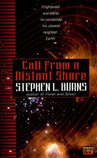 CALL FROM A DISTANT SHORE