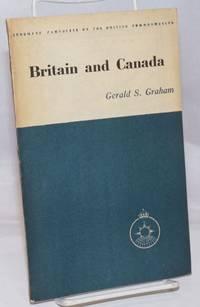 Britain and Canada