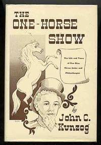 image of The One-Horse Show
