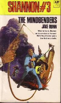 The Mindbenders