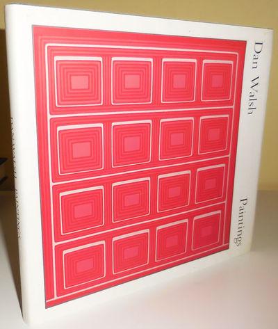 New York: Paula Cooper Gallery / Xippas Gallery, 2007. First edition. Hardcover. Near Fine/very good...