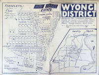 image of Wyong District, New Farms Estate
