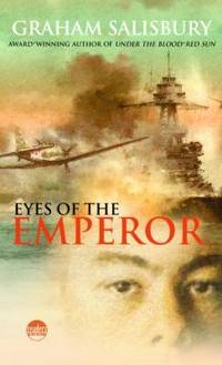 Eyes of the Emperor Readers Circle