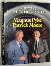 Everyman's Scientific Facts and Feats