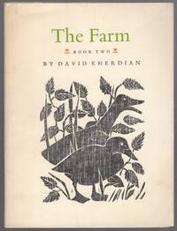 The Farm: Book Two