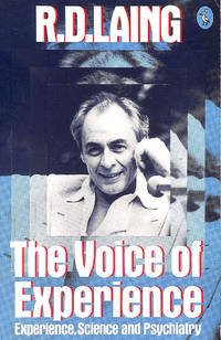 image of The Voice of Experience: Experience, Science and Psychiatry (Pelican)
