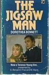 JIGSAW MAN [THE]