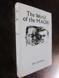 The World of the Maori