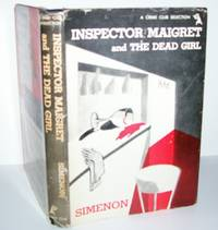 Inspector Maigret and the Dead Girl