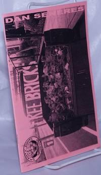 image of Free Bricks. Dan Seneres' free bricks no. 1.  It seemed like a good idea at the time