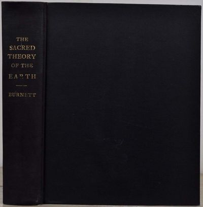 London: Published by T. Kinnersley, Acton Place, Kingsland Road, 1816. Book. Good+ condition. Hardco...