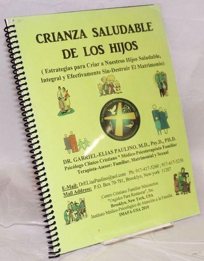 Brooklyn: Centro Cristiano Familiar Ministerios