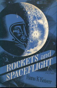 image of Rockets and Spaceflight