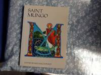 image of Saint Mungo