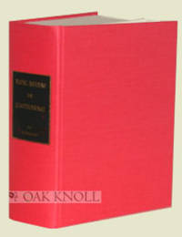 (Mansfield Centre, CT: Martino Publishing Co, 2002. cloth. Astronomy. 8vo. cloth. xxviii, 1144 pages...