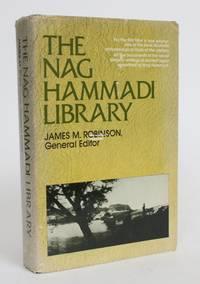 image of The Nag Hammadi Library