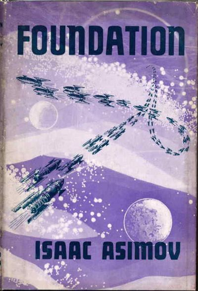 London: Weidenfeld & Nicolson, 1953. Octavo, boards. First British edition. The first volume of the ...