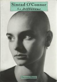 Sinéad O' Connor: So Different