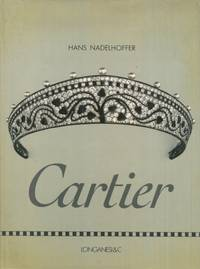 image of Cartier.