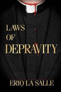 Laws of Depravity