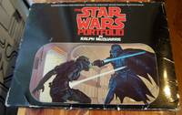 Star Wars Portfolio by  Ralph McQuarrie - Paperback - 1977 - from Defunct Books and Biblio.com