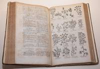 image of The British Herbal: An History of Plants and Trees, Natives of Britain, Cultivated for use, or Raised for Beauty.