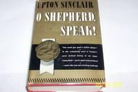 O Shepard Speak